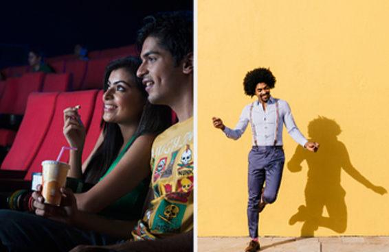 11 filmes que já fizeram muita gente querer aprender a dançar