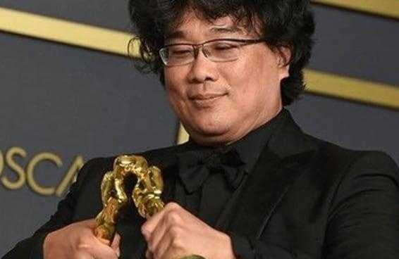 Você se lembra de quais filmes ganharam prêmios no Oscar em 2020?