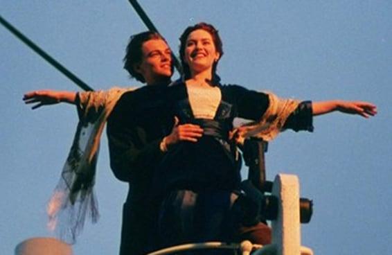 Seja honesto: estes filmes de 1997 eram bons, razoáveis ou péssimos?