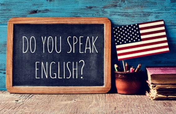 Você consegue gabaritar este teste de inglês para não nativos?