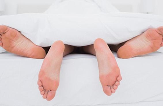 11 histórias muito constrangedoras sobre sexo