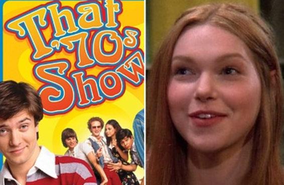 """17 coisas que aconteceram em """"That '70s Show""""  e até hoje não deu pra engolir"""