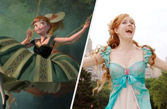 Este teste sobre as músicas da Disney não é tão fácil quanto parece