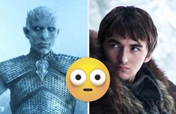 """As pessoas estão piradas com a teoria de que o Bran pode ser o grande vilão de """"Game of Thrones"""""""