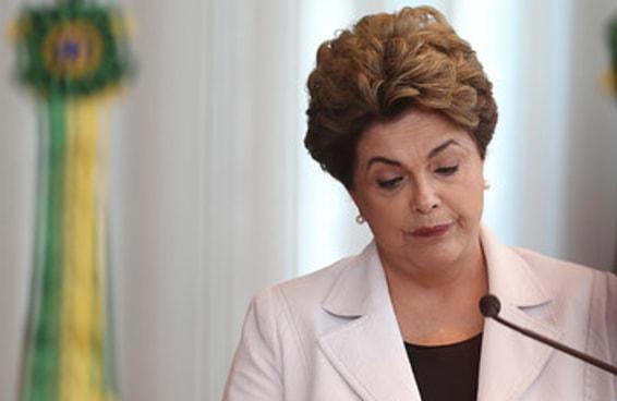 Impeachment começa a ser julgado e Dilma tem pouca chance de sobreviver