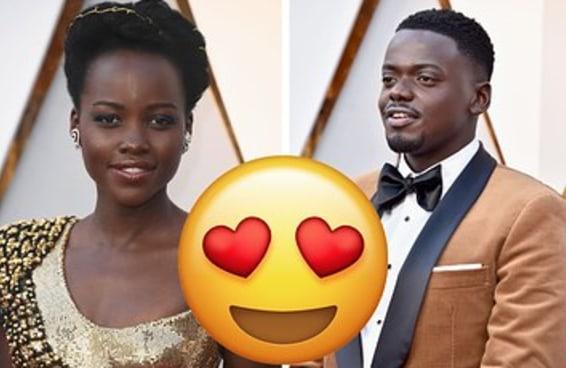 Opine sobre estes looks do Oscar 2018 e diremos que prêmio você merece