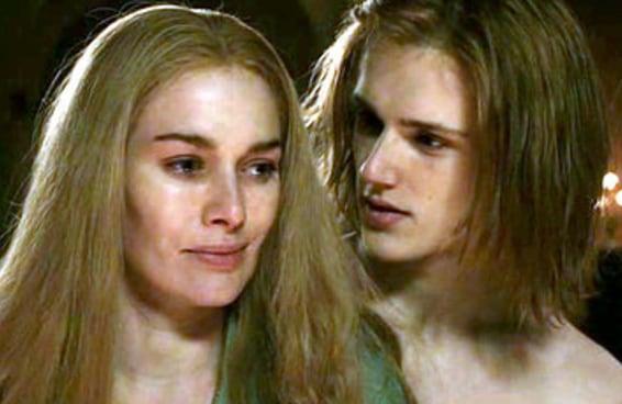 """Apenas um especialista em """"Game of Thrones"""" poderá acertar 16/18 deste questionário sobre parentescos"""