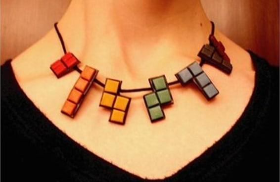 """36 fatos que você provavelmente não sabia sobre o jogo """"Tetris"""""""