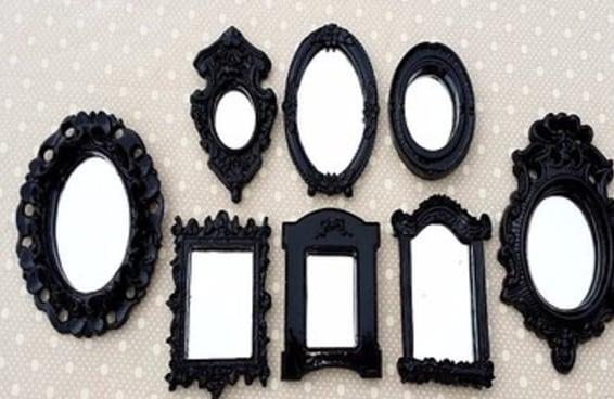 """Estas coisas são muito """"Black Mirror"""", meu"""