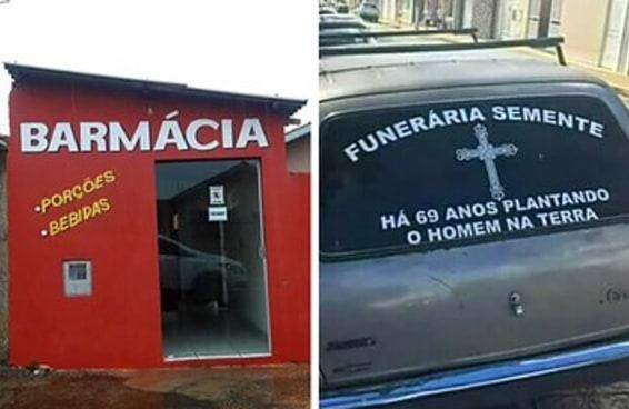 Aqui estão as provas de que o Brasil ainda pode ser maravilhoso