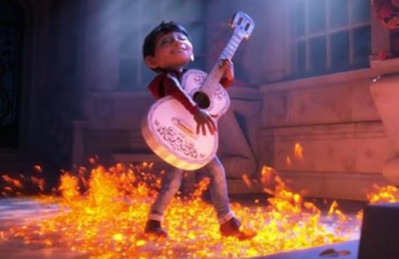 """""""Viva — A Vida é uma Festa"""" é o melhor filme da Pixar e nós podemos provar"""