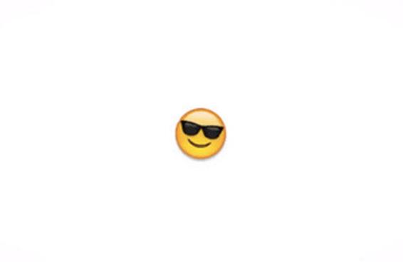 """A versão emoji de """"Caraca Muleke"""", do Thiaguinho, é tudo o que você precisa para hoje"""