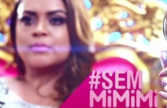 """Marca que associou cólica a """"mimimi"""" retira campanha do ar"""