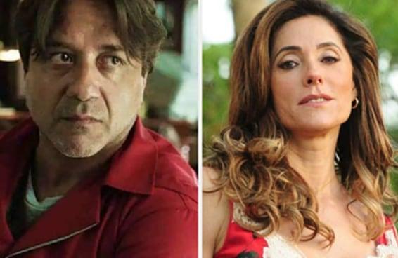 Esses são os PIORES personagens da TV atualmente segundo os nossos leitores
