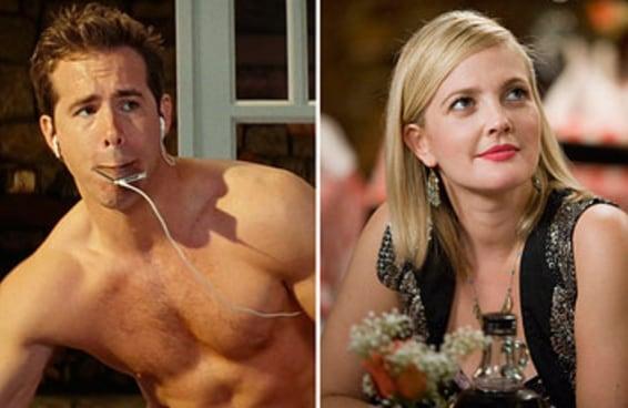Será que conseguimos adivinhar seu gênero, idade e estado civil com este teste sobre comédias românticas?