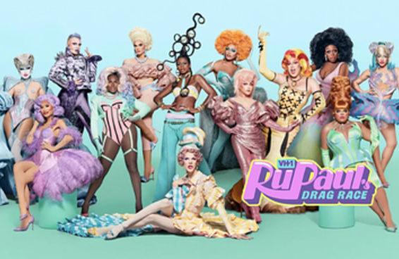 Estas são as próximas competidoras de RuPaul's Drag Race