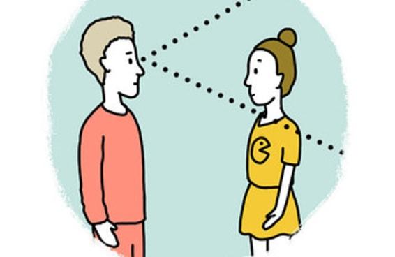 24 regras de primeiros encontros para homens héteros que não querem morrer sozinhos