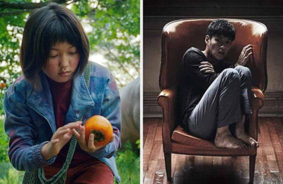 """25 filmes coreanos que você precisa ver se amou """"Parasita"""""""