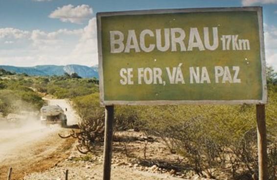 Você reconhece esses filmes brasileiros apenas pela primeira cena?