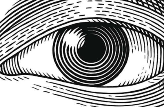 Este teste dirá o quanto você pensa com imagens
