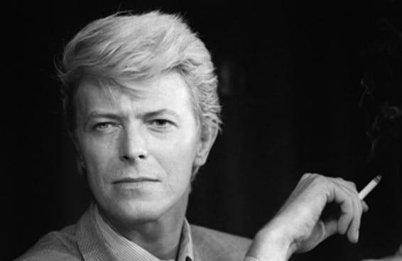 17 apresentações maravilhosas de Bowie que você deveria assistir imediatamente