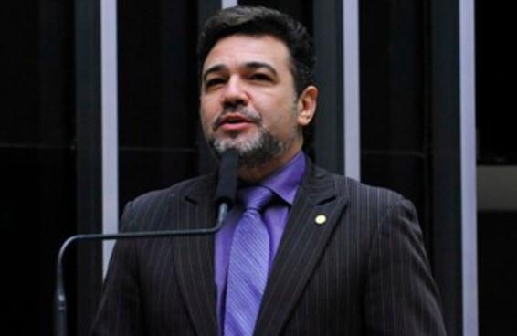 Testemunha diz que propina pedida no caso Feliciano foi de R$ 1 milhão