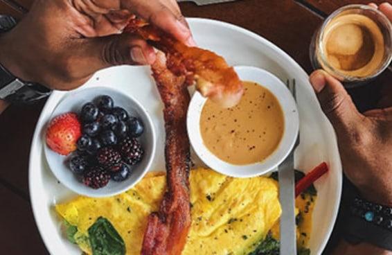 23 dicas viáveis para perder peso sem ficar passando fome