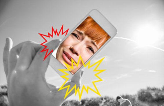 Isto é o que sabemos sobre o efeito dos gadgets em nossos corpos