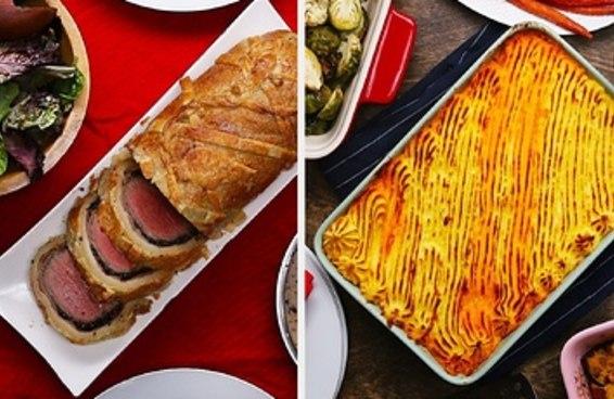 Estas receitas vão agradar a família toda e deixar a sua Páscoa ainda mais gostosa!