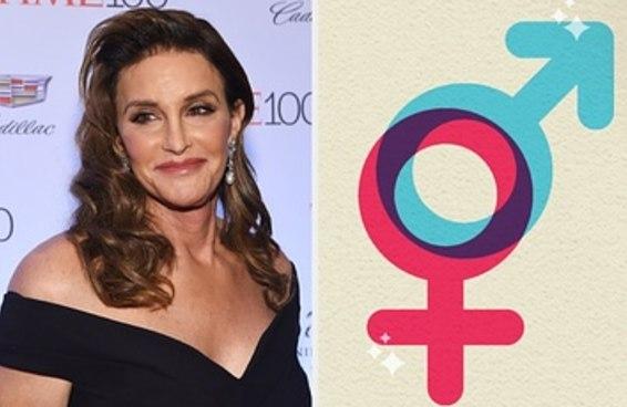 14 momentos TENSOS de uma festa que muitas mulheres trans vão reconhecer