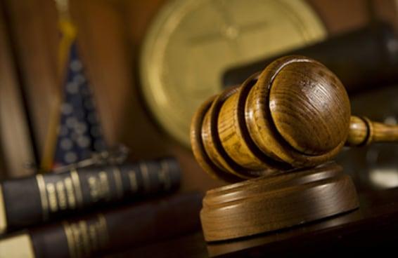Justiça condena irmão por ingratidão e manda devolver imóvel que ele ganhou