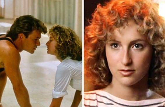 Só um verdadeiro boomer vai acertar tudo neste teste sobre Dirty Dancing: Ritmo Quente