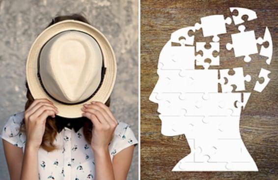 20 coisas que psicólogos gostariam de te contar