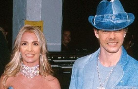 5 casais brasileiros que poderiam vestir os looks jeans de Britney e Justin Timberlake no VMA
