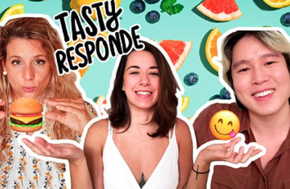 Respondemos dúvidas e curiosidades sobre o Tasty Demais