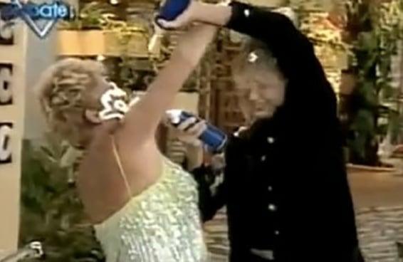 Este vídeo vai te convencer que Ana Maria Braga é a pessoa mais engraçada da TV