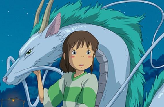 23 fatos sobre o Studio Ghibli que mudarão a maneira como você assiste aos filmes
