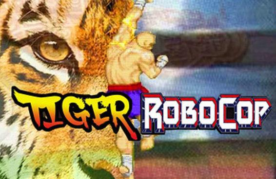 12 coisas que todo mundo falava jogando Street Fighter