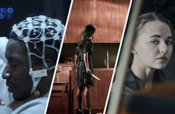 10 estreias do Amazon Prime Video em outubro
