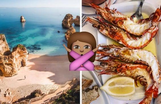29 razões pelas quais Portugal precisa sair da sua lista de lugares para viajar