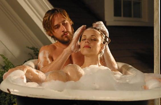 19 dos clichês mais irritantes que séries e filmes românticos precisam parar de usar