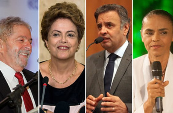 Anulação da delação de dono da OAS beneficia políticos de PT, PSDB e PMDB