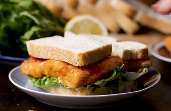 5 Receitas muito versáteis para fazer com peixe