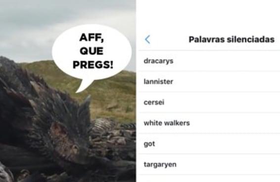 """8 motivos para esperar até o domingo para ver o episódio vazado de """"Game Of Thrones"""""""