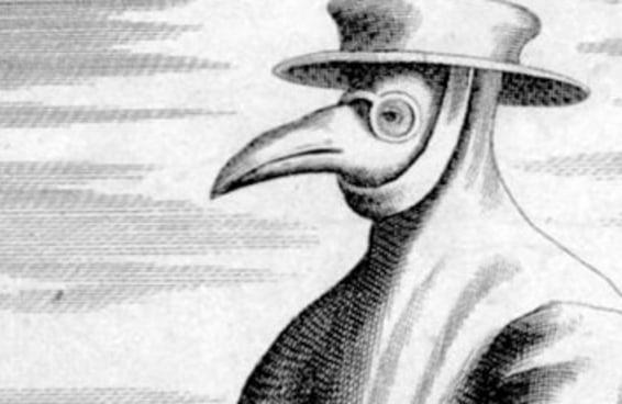 Quais desses procedimentos loucos já foram normais na história da medicina?