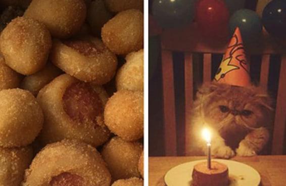 11 coisas que pessoas que não curtem o dia de seu aniversário nunca vão saber