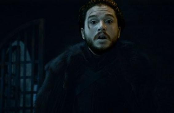 20 coisas que Jon Snow precisa fazer antes de morrer de novo