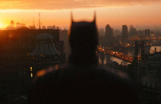 O novo trailer do Batman traz uma penca de vilões e promessa de bom filme