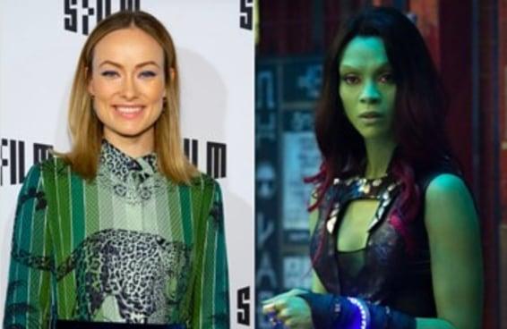 13 celebridades que quase interpretaram os Vingadores