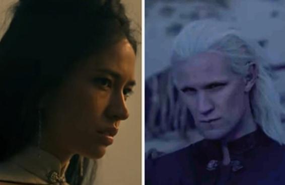 'House of the Dragon': tudo o que sabemos sabe até agora
